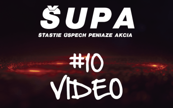 supa10_cover-02