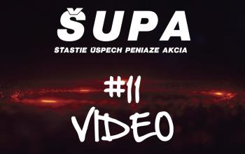 supa11_cover-02